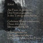 Ritual_2