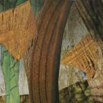 Hagen stilllebenw Collagebilder von von Nottekunst