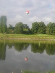 eitel kunst 2008-08-3 Andreas Schrock