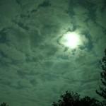 Himmel 2 Sibyll Maschler DSCI4412