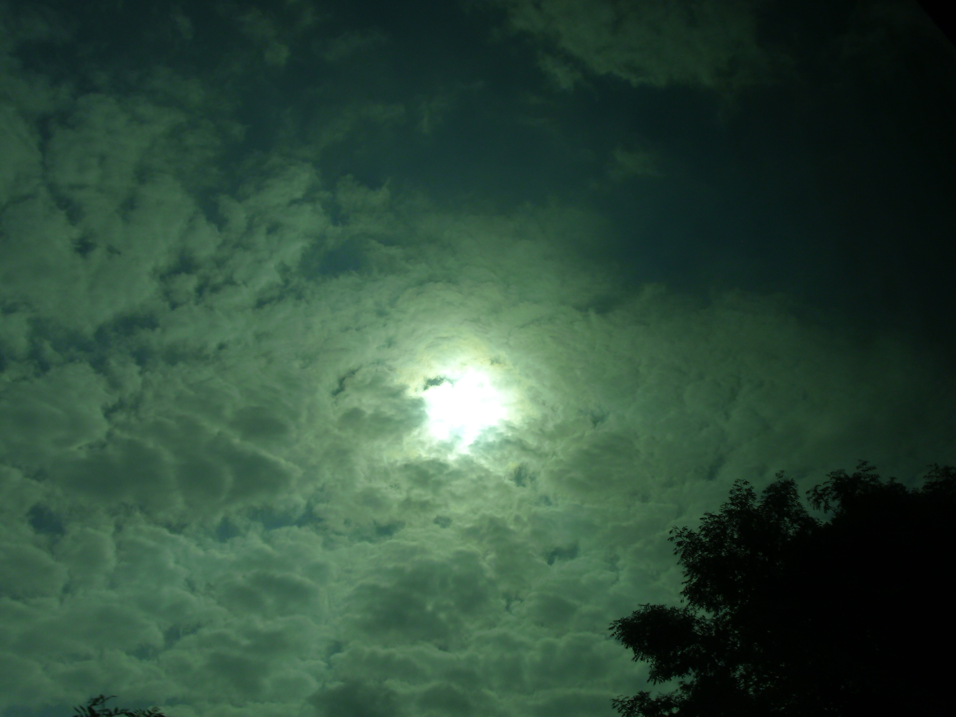 Himmel 3 Sibyll Maschler