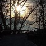 schnee-wolken-k http://quarknet.de/sonstige-landschaften.php
