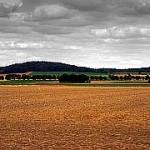 stoppelfeld-huegel-k http://quarknet.de/felder-wiesen.php