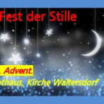 Fest der Stille 131126 Logo