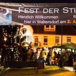 Fest der Stille 2013-8312