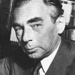 Erich_Kästner_1961