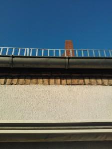 Christian Rempel – Bild zum Video: Das Dach