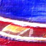 cropped-Plakat-L-E-S-U-N-G-aus-der-eben-erschienenen-Jubiläumsanthologie-25-Jahre-Eitel-Kunst-e.V..jpg