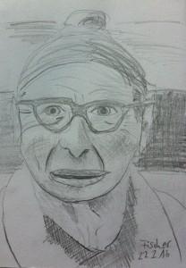 Zeichnung 2016-02-22 Fischer