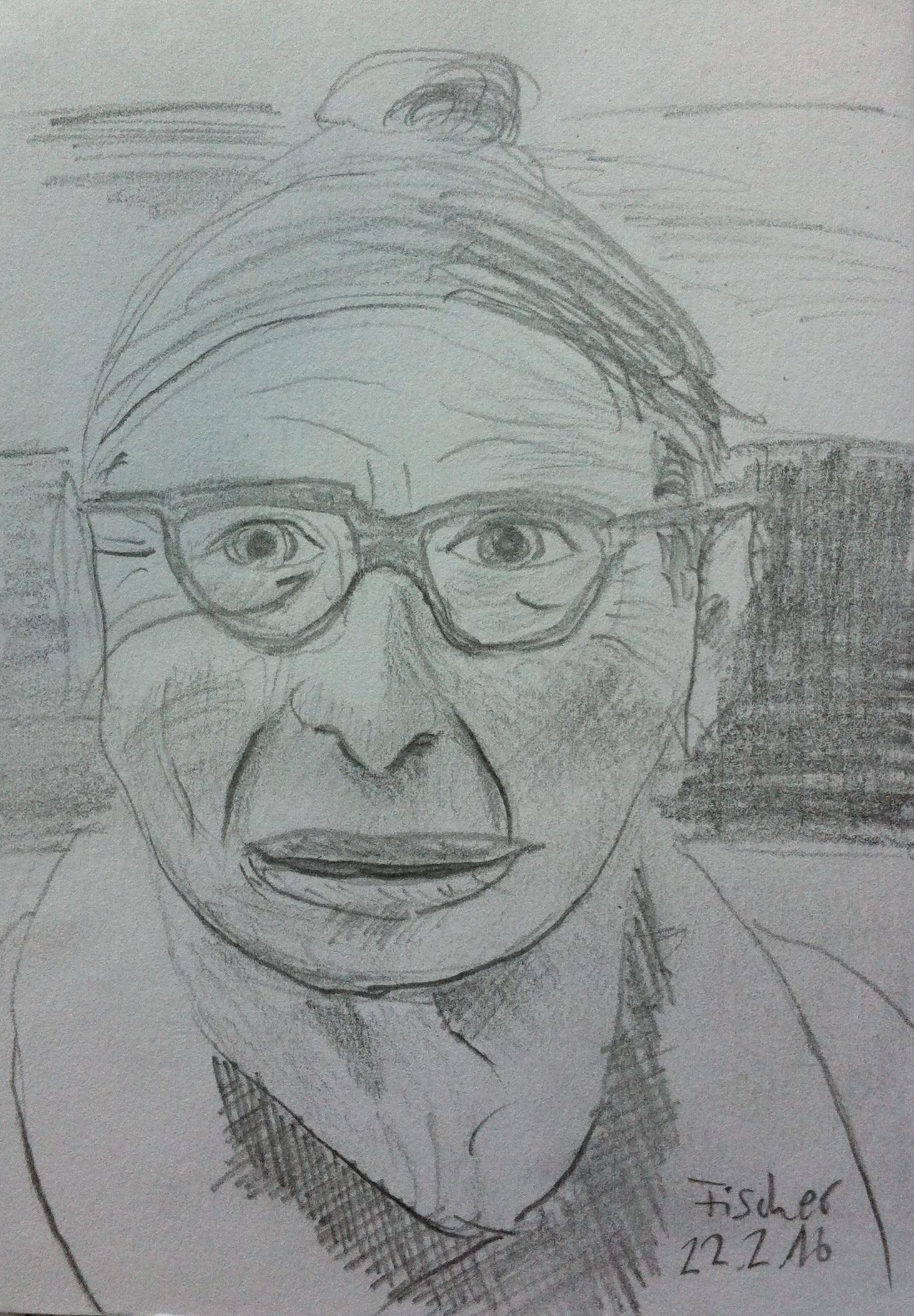 Zeichnung-2016-02-22-Fischer