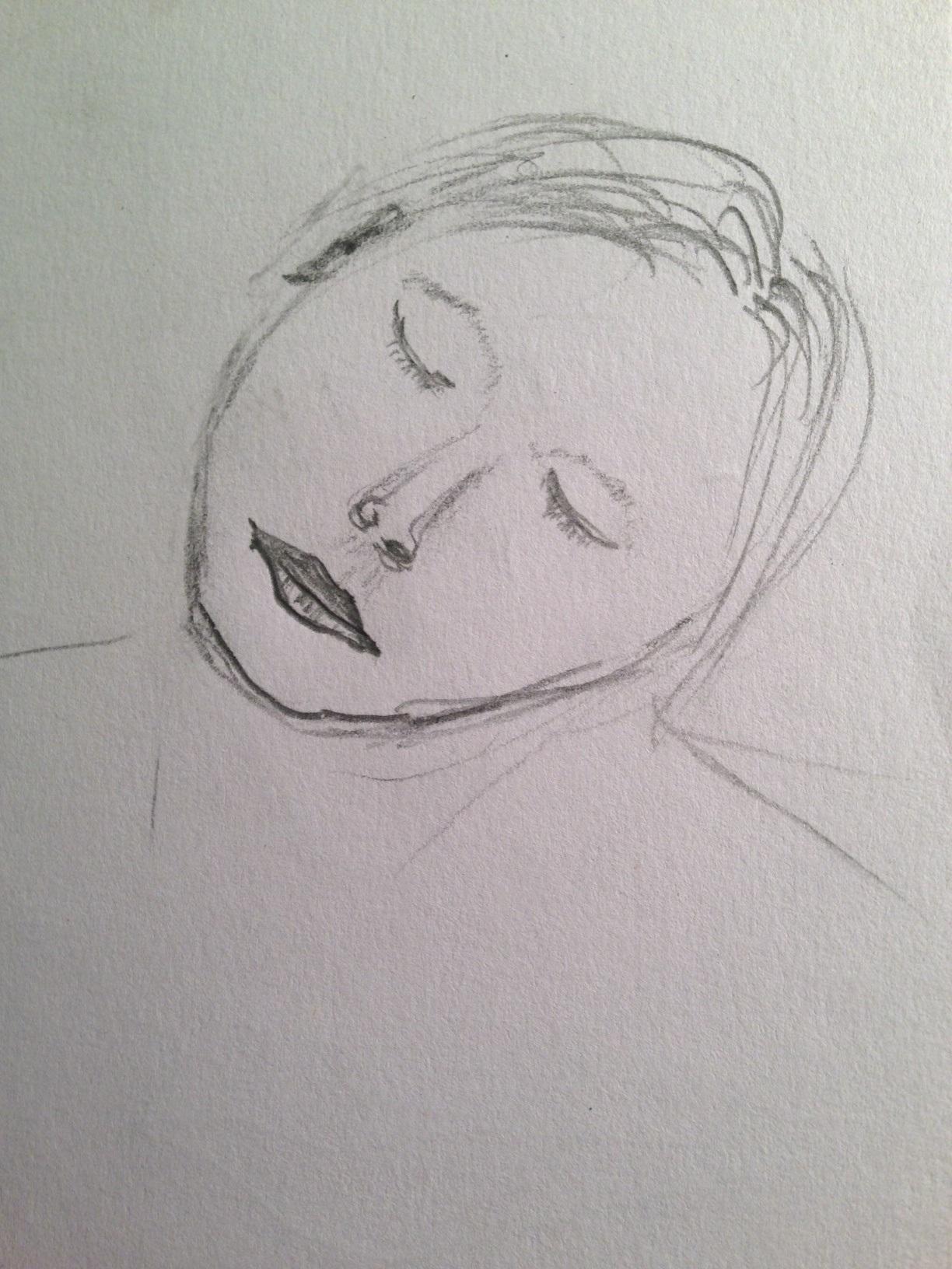 Zeichnung-2016-05-17-Schlafende