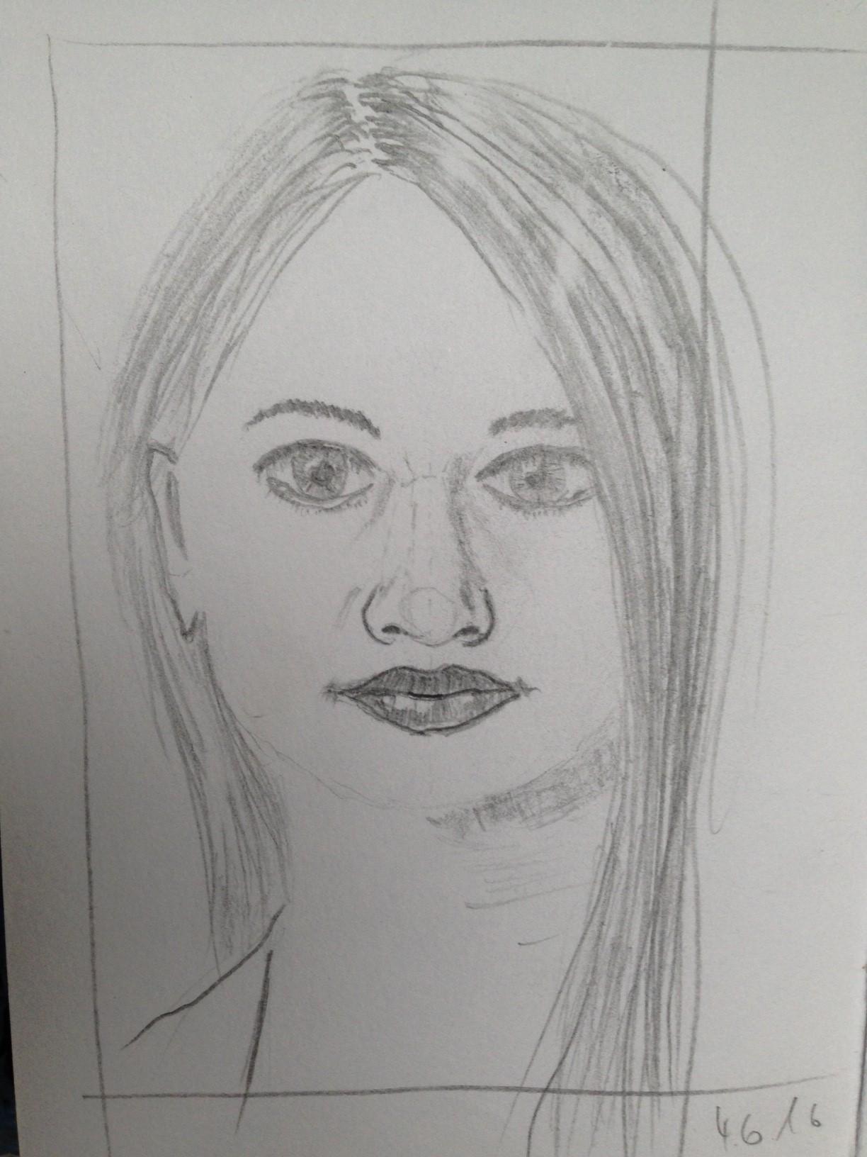 Zeichnung-2016-Schöne